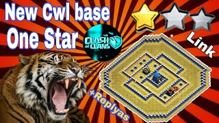 Download Video/Audio Search for th12 anti 2 star war base