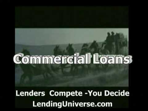 Hard Money Loans Utah