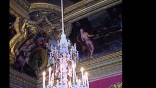 Париж Версаль(, 2012-02-17T20:10:57.000Z)