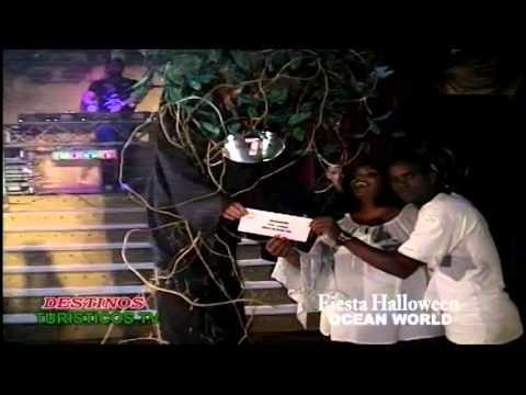 DESTINOS TURISTICOS TV, RD Programa No. 7