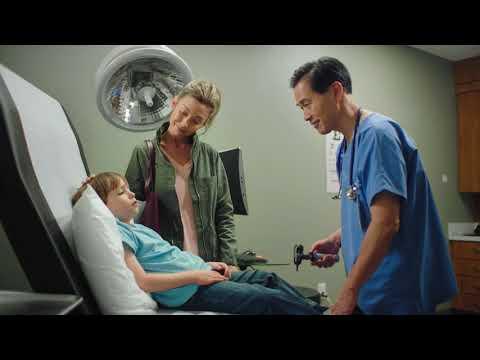 Northwell Health-GoHealth Urgent Care: X-Ray at Urgent Care