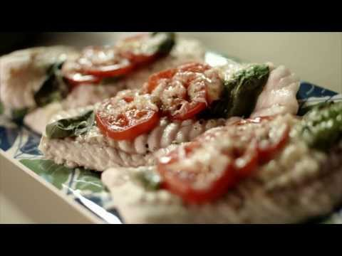 better-living-extras:-grilled-fish-mediterranean-style