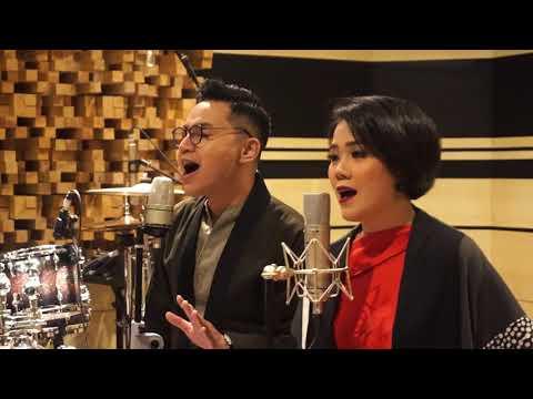 Magenta Singers - Medley Cinta