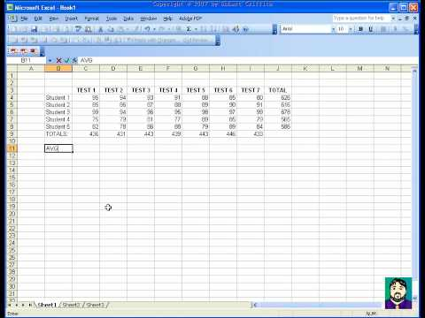 Ediblewildsus  Terrific Microsoft Excel  Introduction To Excel  Youtube With Great Microsoft Excel  Introduction To Excel With Nice Proficiency In Excel Also Date Formatting In Excel In Addition Excel Leading Zero And Calculating Probability In Excel As Well As How To Plot Graphs In Excel Additionally Round To Nearest  Excel From Youtubecom With Ediblewildsus  Great Microsoft Excel  Introduction To Excel  Youtube With Nice Microsoft Excel  Introduction To Excel And Terrific Proficiency In Excel Also Date Formatting In Excel In Addition Excel Leading Zero From Youtubecom