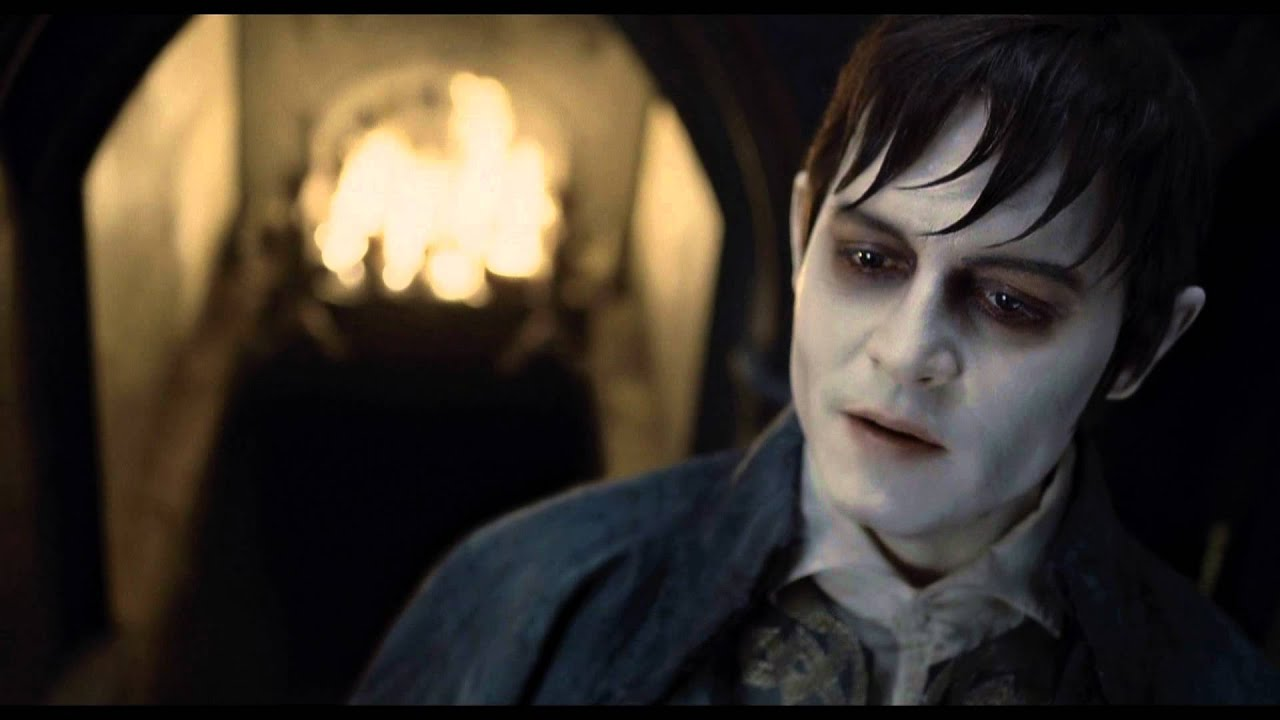 dark shadows full movie viooz