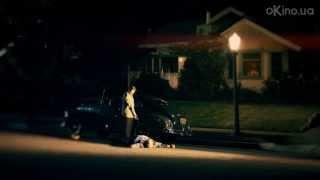 Город гангстеров (Mob City) 2013. Трейлер первого сезона. Русский язык [HD]