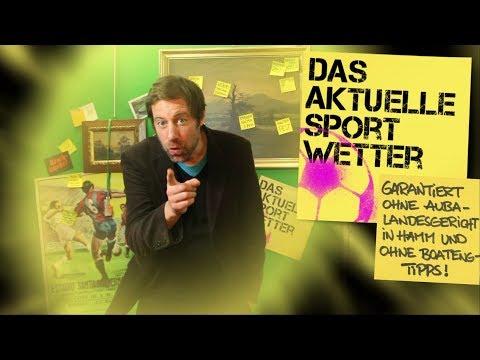Video Sportwetten hannover