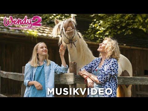 WENDY 2 - Endlich Sommer (Offizielles Musikvideo)