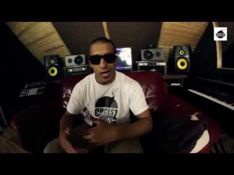 ARAB- BRATKU ft BEDI GULI prod. Dj Rezumé