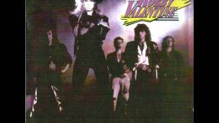 Watch Robby Valentine I Believe In You video