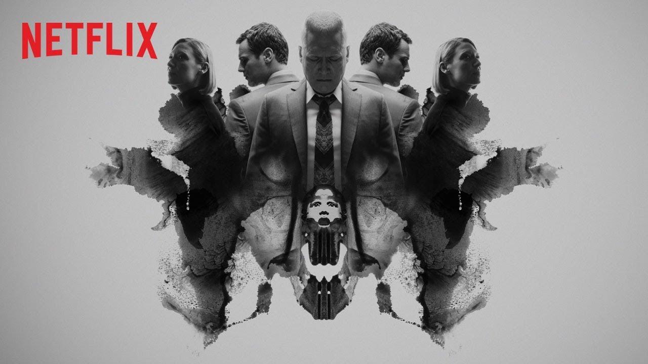 Download Mindhunter | Season 2 Official Trailer | Netflix