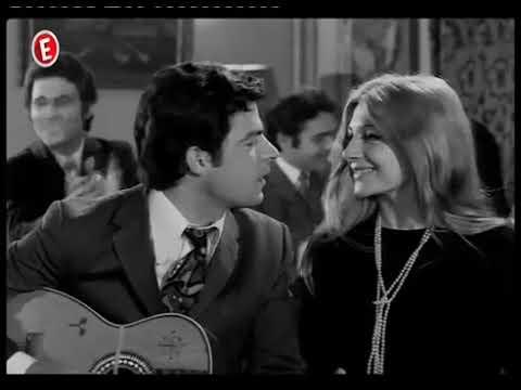 Δάκρυα για έναν αλήτη (1971)