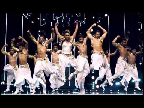 Bollywood/Hindi top 20 remix songs July 2015 JUKEBOX