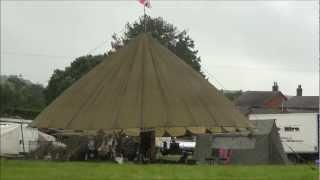 Army Parachute Mp3