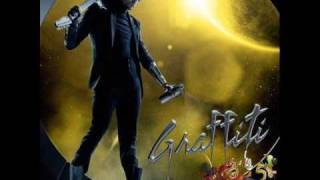 Timbaland featuring Keri hilson, Chris Brown and D.O.E - The one I love (Maniac) Full