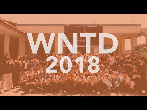 WORLD NO TOBACCO DAY 2018 - CARCINOGEN