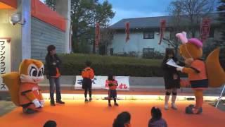 2013/04/10 アルディ&ミーヤのショータイム アルディ 検索動画 3