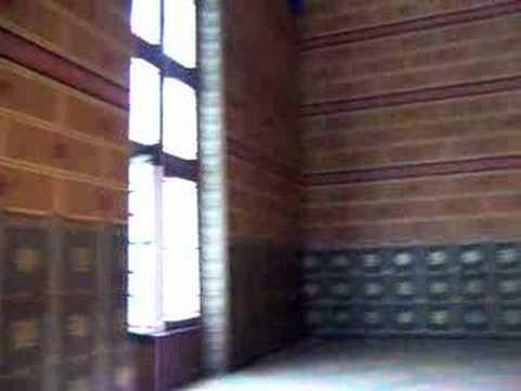 The Estates General Room - Blois