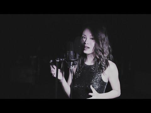 AOR Talent   Sheeq Luna   Agnes Monica - Matahariku (acoustic cover)