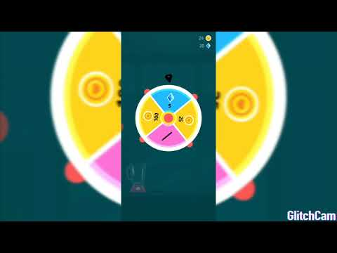 Fruit Master ( Android Gameplay