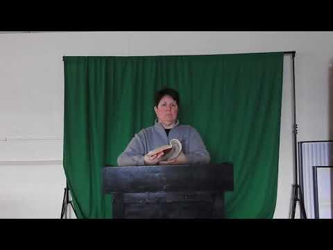 AL CAPONE CHAPTER 12 Part 1