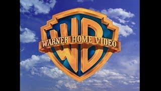 Warner Home Video (2005) (60fps)