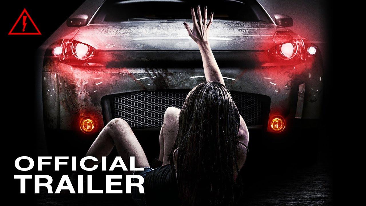 Hybrid Official Trailer 2007