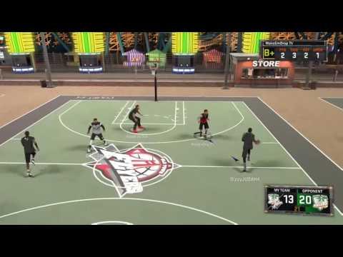 NBA 2K17 Error Code efeab30c FIX! 100% Methods