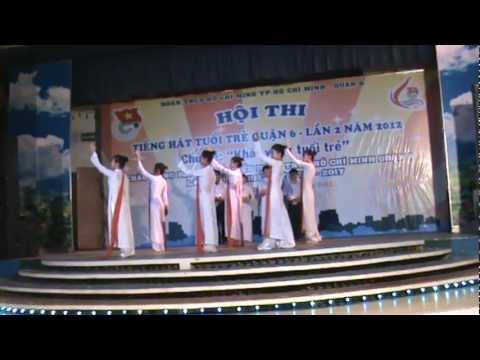 Linh thiêng Việt Nam.MPG