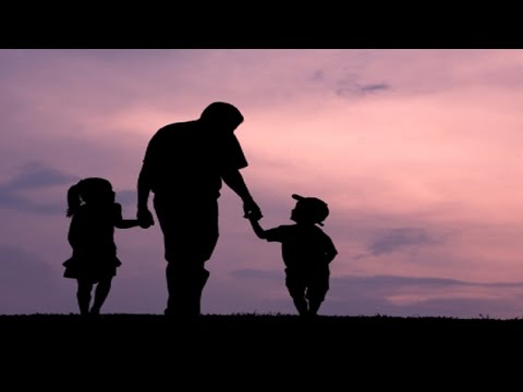 On Honoring Parents - MGTOW