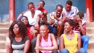 Boss Lady - Sierra Network Comedy - Sierra Leone