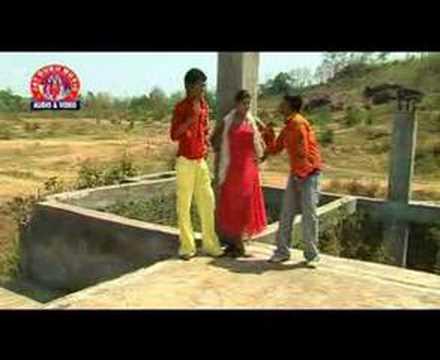 Heta Tor Chhua Dinar katha (sreepratap)