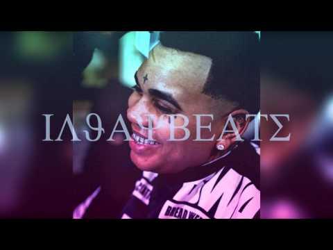 "Kevin Gates Type Beat 2017 - ""Freeway"" (Prod. @IljayBeats)"