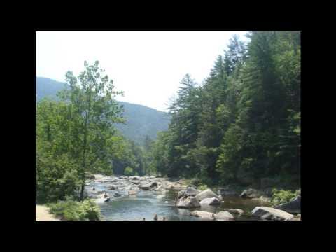 North Carolina: Lenoir