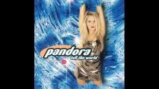Pandora - Kalahari