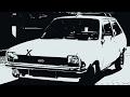 ? Révision du carburateur - Ford Fiesta mk1 1.1L