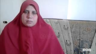 رصد|أهالي المختفين قسرياً : نيابة كفر الشيخ تهدد شهود قضايا الاختطاف بالاعتقال