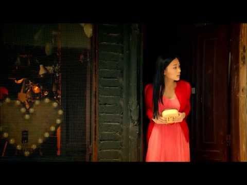 Cornetto Cupidity, Margot (Film)
