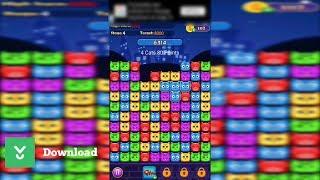 Pop Cat - An addictive puzzle game
