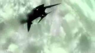 Sentou Yousei Yukikaze AMV by Alucardum
