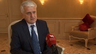 """""""Beogradi bombë e pashpërthyer, duhet çmontuar"""""""