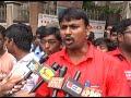 Act News Vijayawada News Vijayawada  31-07-2016