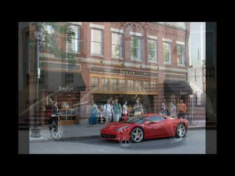 Luxury lifestyle and MILLION DOLLAR Luxury homes, yachts, mansion