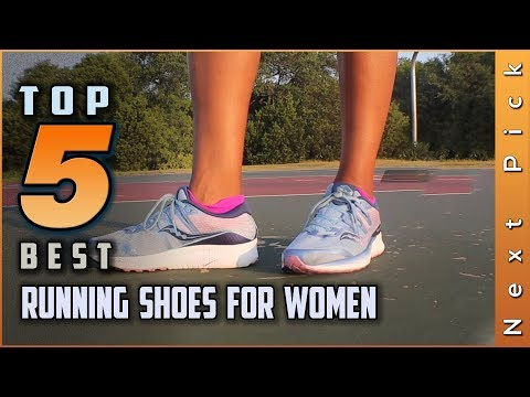 top-5-best-running-shoes-for-women-review-in-2020