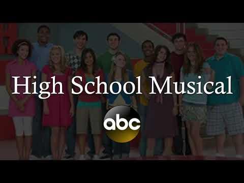 Atlanta Casting Director Kris Redding  - High School Musical