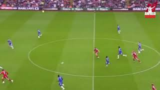 Fernando Torres - Top 20 Goals with English Commentary and HQ