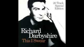 Richard Darbyshire  - This I Swear (Official Video)