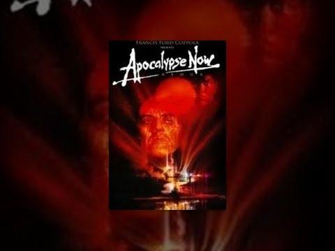apocalypse-now-redux