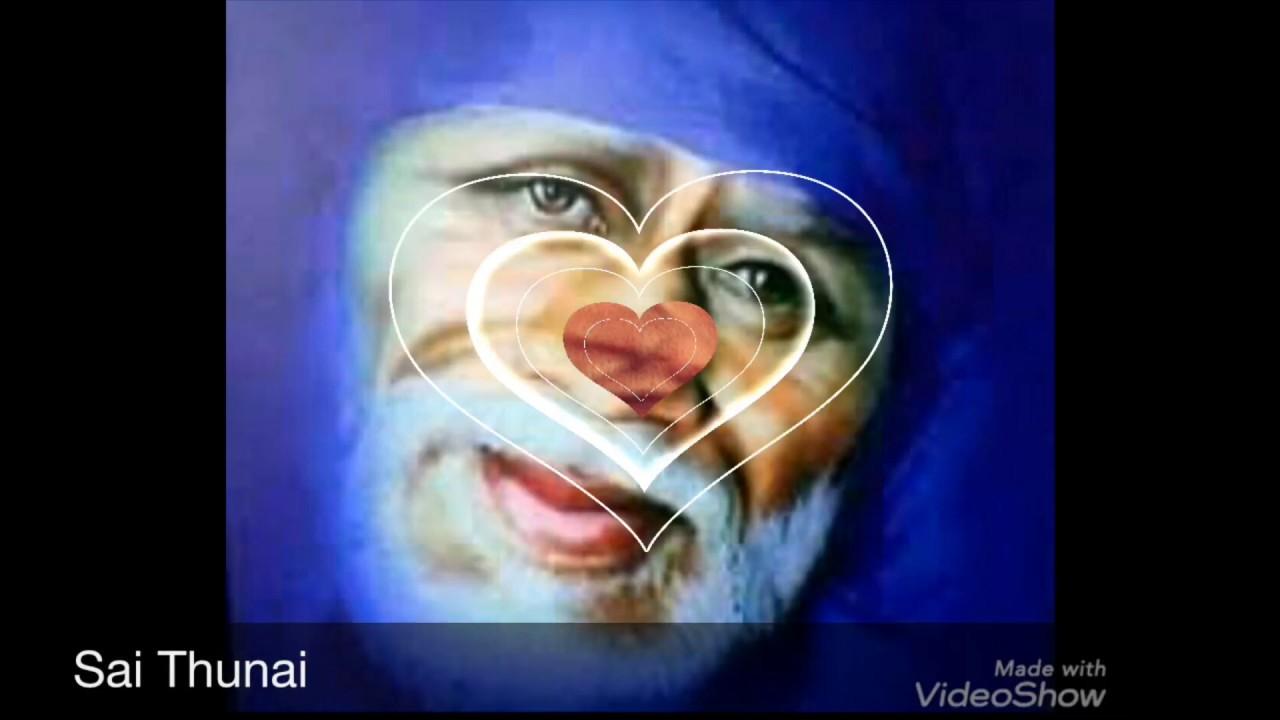 Shiridi Saibaba Sun Tv Serial Saibaba Whatsapp Status Tamil Saibaba Motivational Quotes
