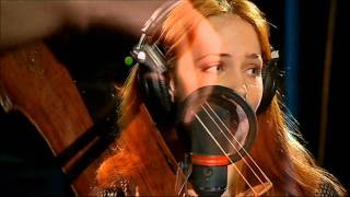 Repeat youtube video Epica - Feint Acoustic (Lyrics)